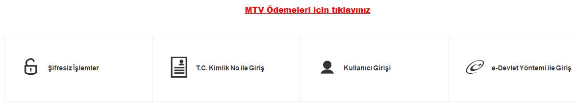6736 Ödeme GİB, 6736 Ödeme İnternet Vergi Dairesi - Vergi ...